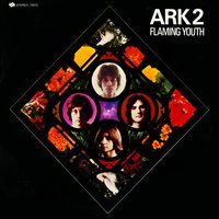Ark 2 — Flaming Youth