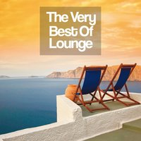 The Very Best of Lounge — сборник