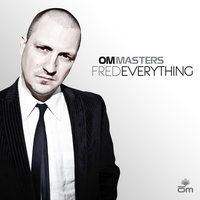 Om:Masters by Fred Everything — сборник