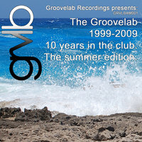 10 Years In The Club: The 2009 Summer Edition — The Groovelab