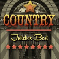 Country Jukebox Best — сборник