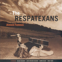 Almost Famous — The Respatexans