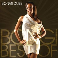 Best Of — Bongi Dube