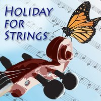 Holiday for Strings — сборник