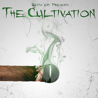 Getta Ent. Presents The Cultivation — сборник