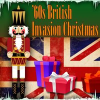 60s British Invasion Christmas — UK Holiday Rock Heroes