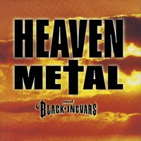 Heaven Metal — Black-Ingvars