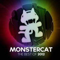 Monstercat - Best of 2012 — сборник