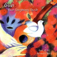 Your Lingering Touch — Govi