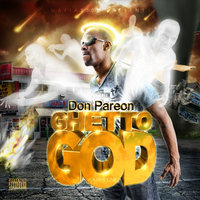 Ghettogod — Don Pareon