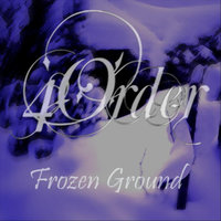 Frozen Ground — 4Order