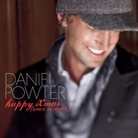 Happy Xmas [War Is Over] — Daniel Powter