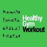 Healthy Gym Workout — Gym Workout