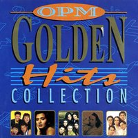 OPM Golden Hits Collection — OPM Golden Hits Collection