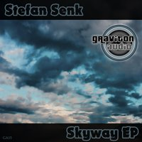 Skyway EP — Stefan Senk