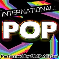 International: Pop — OMP Allstars