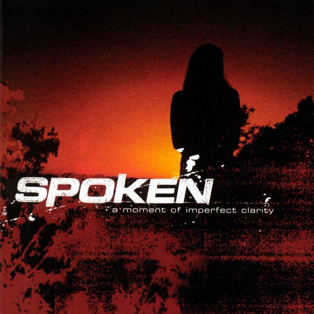 Falling Further — Spoken. Listen online on Yandex.Music