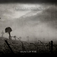 Legacy of War — Different Strings