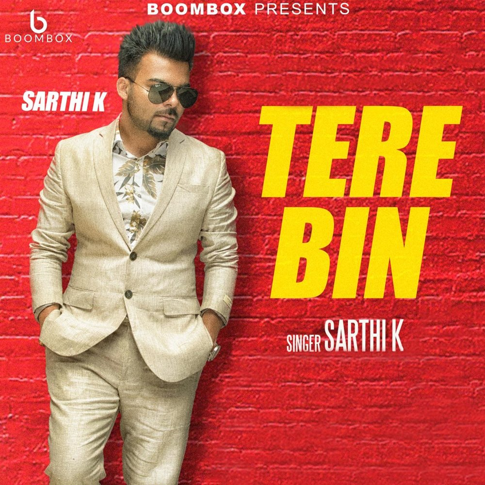 review boombox presents sarthi - 1000×1000