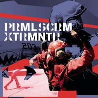XTRMNTR — Primal Scream