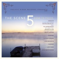 The Scene, Vol. 5: Gone to Pieces — сборник