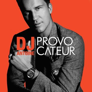 DJ Antoine - Snake Charmer