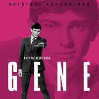 Introducing Gene Pitney — Gene Pitney