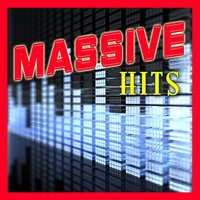 Massive Hits — The Chart Toppers