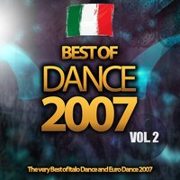 Best of Dance 2007, Vol. 2 — сборник