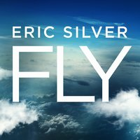 Fly — Eric Silver