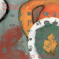 Chin Music — Small