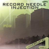 Fog — Record Needle Injection