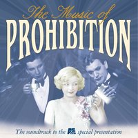 The Music Of Prohibition — Джордж Гершвин