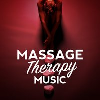 Massage Therapy Music — Rain for Deep Sleep & Massage Therapy Music & Sleep Music Universe, Massage Therapy Music, Rain for Deep Sleep, Sleep Music Universe