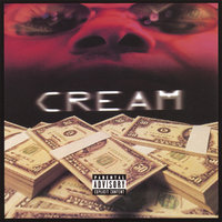 Various Artists — Cream