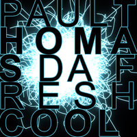 Cool — Paul Thomas, Da Fresh, Da Fresh,Paul Thomas