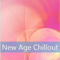 New Age Chillout — сборник