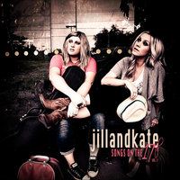 Songs On the 17th, Vol. I — JillandKate