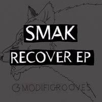 Recover EP — Smak