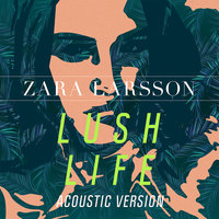 Zara zara guitar chords