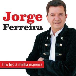 Jorge Ferreira - Eu Não Sei Como Te Chamas
