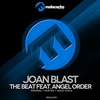 The Beat — Joan Blast, Angel Order