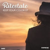 Keep Your Color — Ritestate