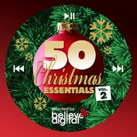 50 Christmas Essentials, Vol. 2 — сборник