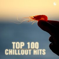 Top 100 Chillout Hits — сборник