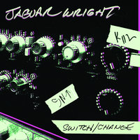 Switch (Make Change) - single — Jaguar Wright feat. Peedi Crakk