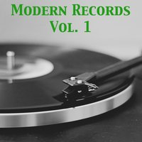 Modern Records, Vol. 1 — сборник