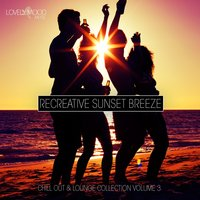 Recreative Sunset Breeze, Vol. 3 — сборник