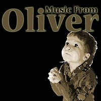 Music From Oliver — Union of Sound