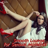 Smooth Lounge for Sensual Moments — сборник